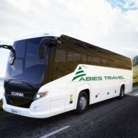 services-autocar